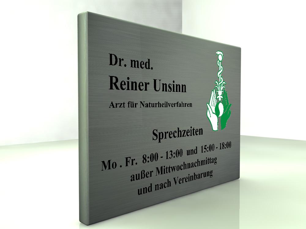 Edelstahlschild kassette_mit-logo.jpg